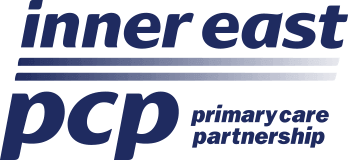Inner East Primary Care Partnership